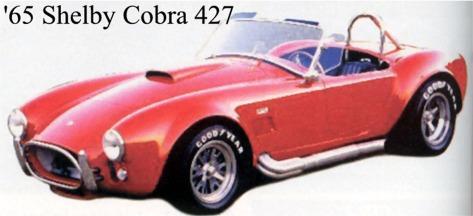 Shelby Cobra Pic.jpg