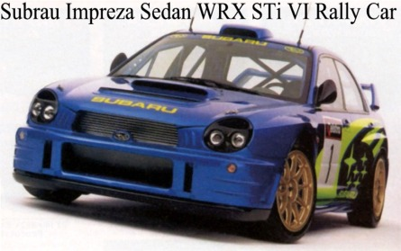 Subaru Impreza Rally Car Pic.jpg