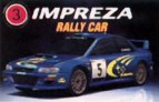 Subaru Impreza Rally Car2 Pic.jpg