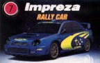 Subaru Impreza Rally Car3 Pic.jpg