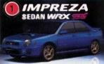 Subaru Impreza Sedan Pic.jpg