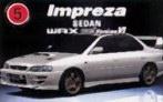 Subaru Impreza Sedan2 Pic.jpg