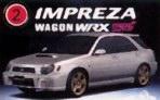 Subaru Impreza Wagon Pic.jpg