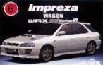 Subaru Impreza Wagon2 Pic.jpg