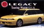 Subaru Legacy Wagon Pic.jpg