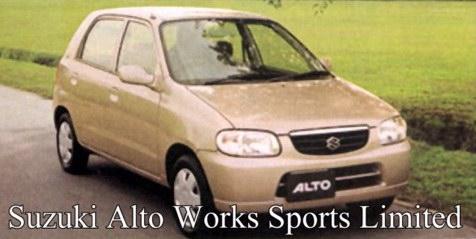 Suzuki Alto Works Pic.jpg