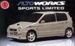 Suzuki Alto Works2 Pic.jpg