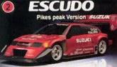 Suzuki Escudo Pic.jpg