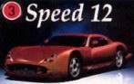 TVR Speed 12 Pic.jpg