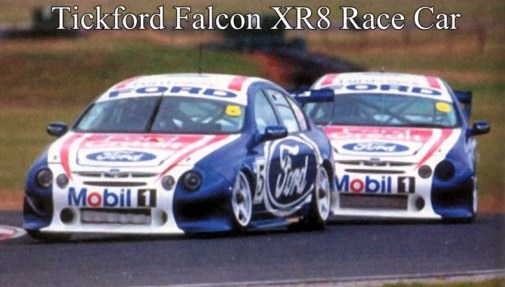 Tickford Falcon Race Car Pic.jpg