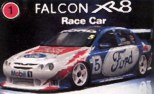 Tickford Falcon Race Car2 Pic.jpg