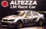 Toyota Altezza Limited Race Car Pic.jpg
