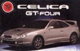 Toyota Celica3 Pic.jpg