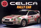 Toyota Celica Rally Car Pic.jpg