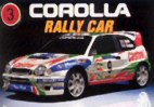 Toyota Corolla Rally Car Pic.jpg