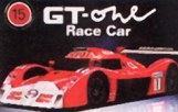Toyota GT One Race Car Pic.jpg