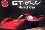 Toyota GT One Road Car Pic.jpg