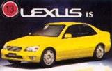 Toyota Lexus.jpg
