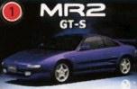 Toyota MR2 Pic.jpg