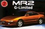 Toyota MR2G Pic.jpg