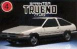 Toyota Sprinter Trueno Pic.jpg