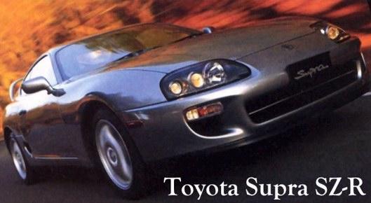 Toyotaq Supra SZR Pic.jpg