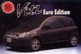 Toyota Vitz Pic.jpg