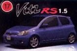 Toyota Vitz2 Pic.jpg