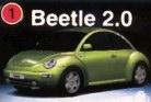 Volkswagen Beetle2 Pic.jpg