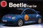 Volkswagen Beetle Cup Car Pic.jpg