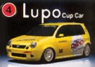 Volkswagen Lupo Cup Car Pic.jpg