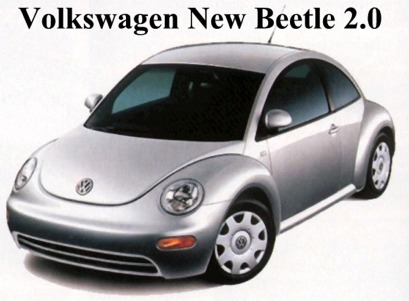 Volkswagen Beetle Pic.jpg